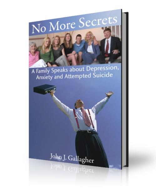 NoMoreSecretsBookCover