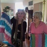 mom-me-blankets